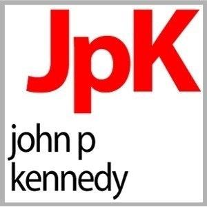 John P. Kennedy