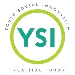 YSI Capital Fund