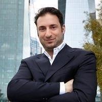 Paolo Privitera