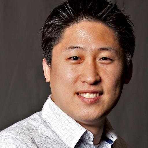 Jason Jeong