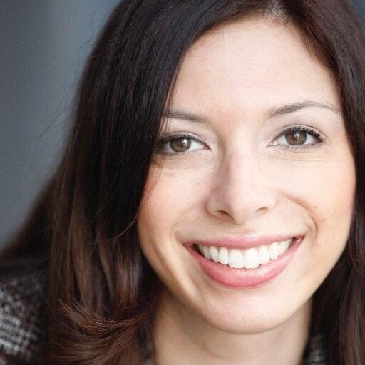 Amanda F. Batista