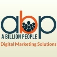 A Billion People