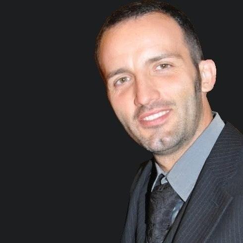 Alessandro Malzanini