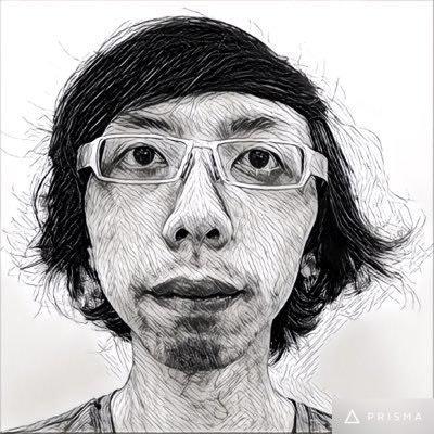 Tim Lo