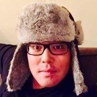 Greg Lui