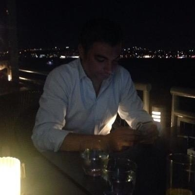 Ahmet Kırtok