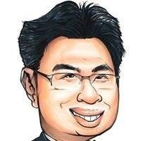 Raymond CY Chu