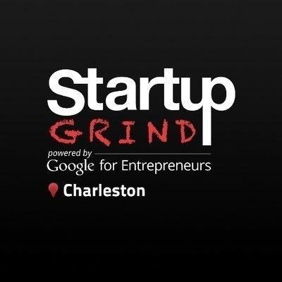 Startup Grind CHS