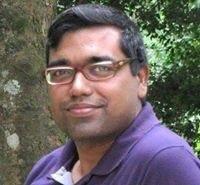 Anuraag Dubey