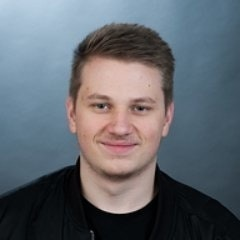 Paul Dannewitz