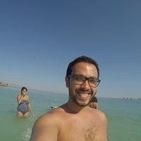 Ayman Elhakim