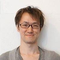 Imamura Masayuki
