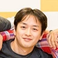 Masaki Yamamoto