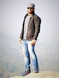 Goutam Narayan Singh