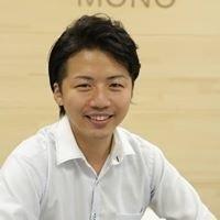 Naohiro Yasukawa