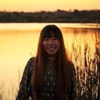Jasmine Tan Oon Mei