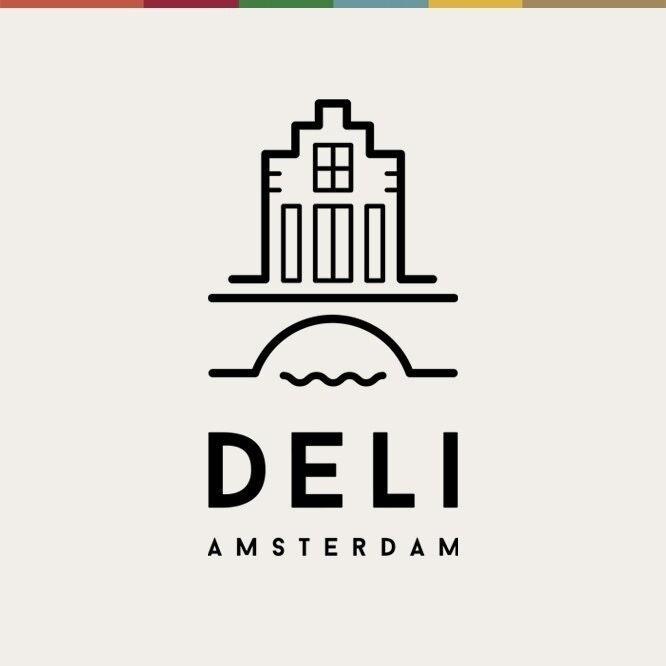 DELI Amsterdam