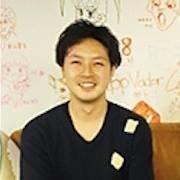 Akiyuki Nakamura