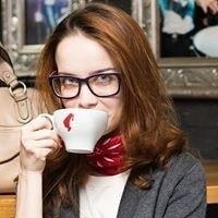 Evgeniya Andolshik