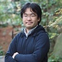 Akira Yumiyama