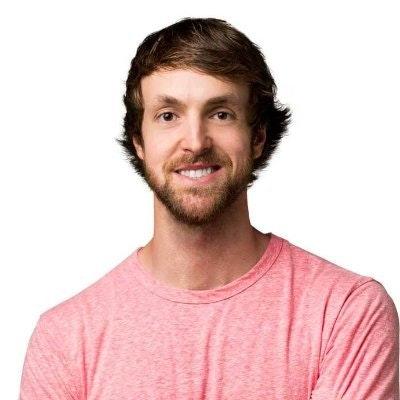 Cory Decker