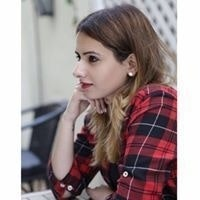 Sara Omar Mian