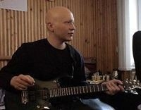 Alexey Vertel