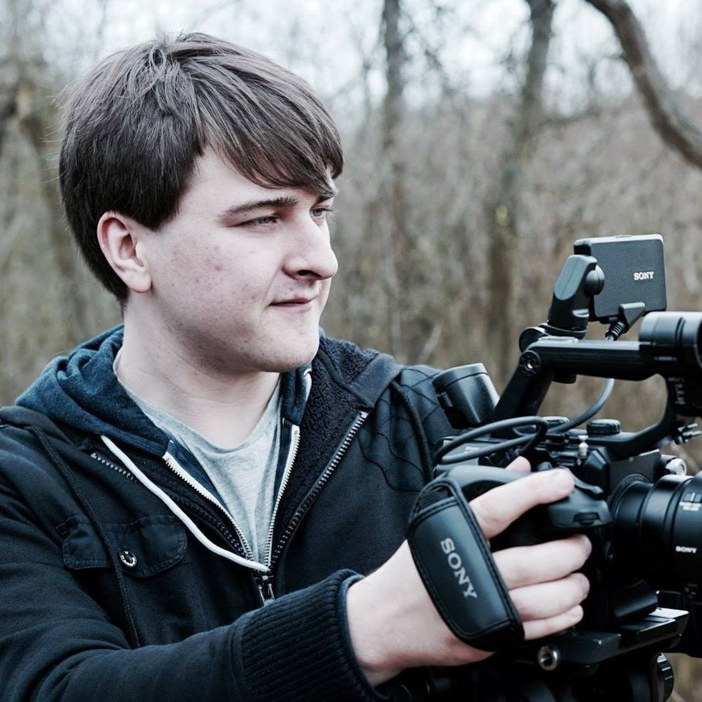 Rowan Johnson
