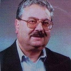 Antonio Ormachea