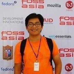 Trieu Nguyen tan