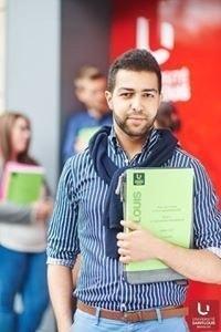 Amine Chafik