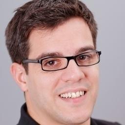 Marc Nilius
