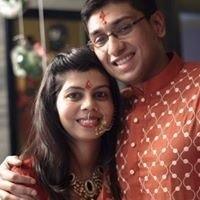 Ankita Sancheti Kumar