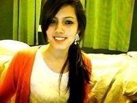 Aashna Sood
