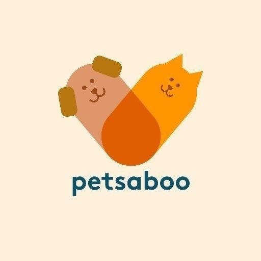 petsaboo