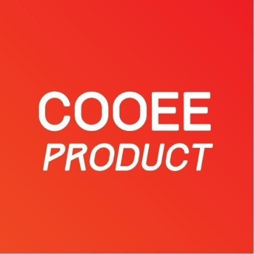 Cooee Product