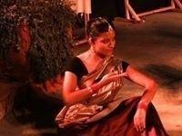 Jahanara Rabia Raza