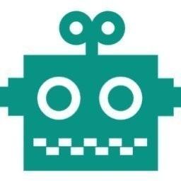 botdirectory