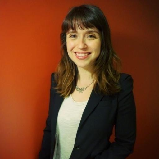 Gianna Palmer