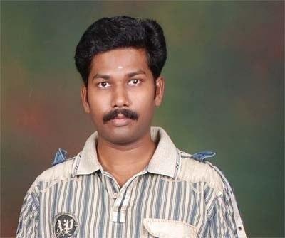 Vivekananthan