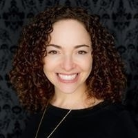 Sharon Goldstein