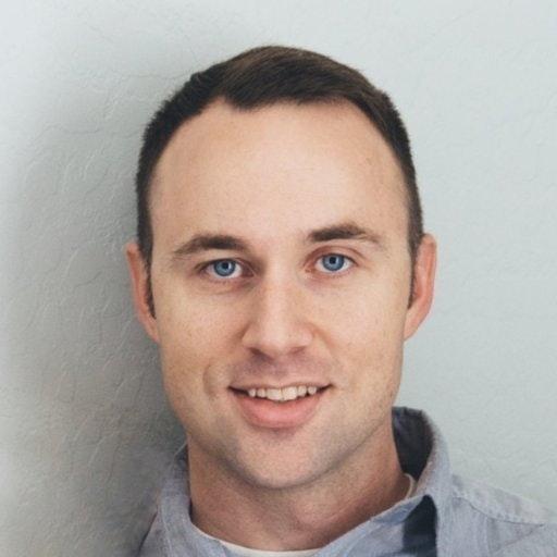 Clint Gardiner