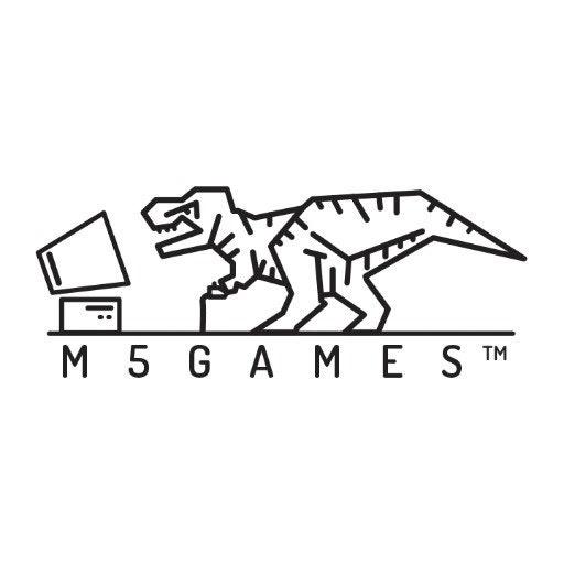 M5 Games