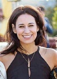 Carrie Mendivil