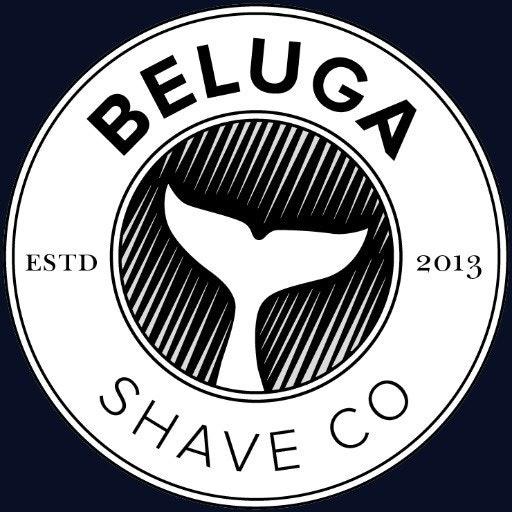 Beluga Shave Co.