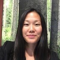 Theresa Hai Jung Kim