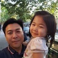 Ikkjin Ahn
