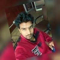 Dharmesh Goyal