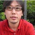 Shunsuke Aoki