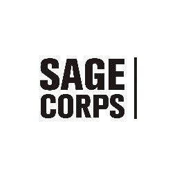 Sage Corps